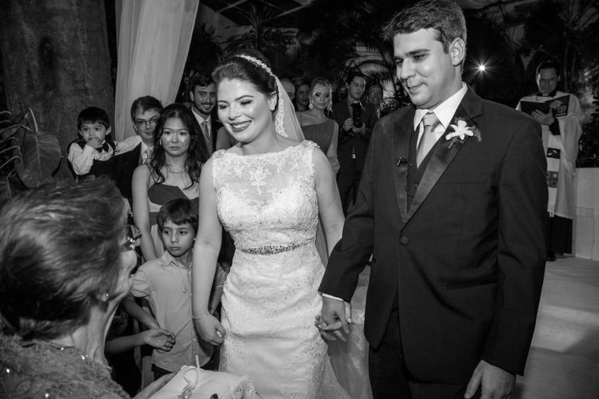 Como escolher o fotógrafo de casamento