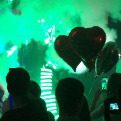 DJ para casamento como escolher. Veja 3 dicas